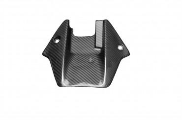 Carbon hinteres Schutzblech für Honda CBR 1000RR 2008-2011