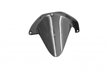 Carbon hinteres Schutzblech für Honda CBR 600RR 2003-2004