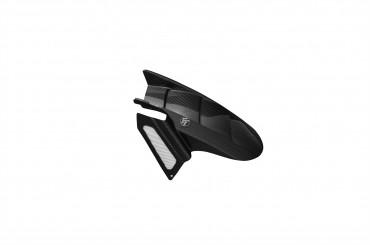 Carbon hinteres Schutzblech für Kawasaki ZX-6R 2003-2004