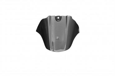 Carbon hinteres Schutzblech für Suzuki GSX-R 1000 2005-2006