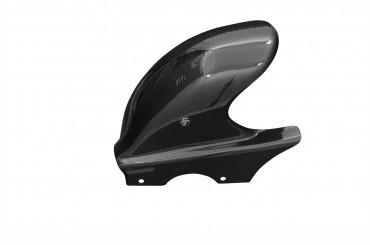 Carbon Schutzblech Hinten für Suzuki TL 1000 R