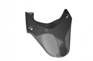 Carbon hinteres Schutzblech für Triumph Daytona 675 2006-2012