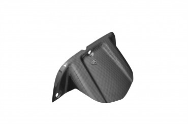 Carbon hinteres Schutzblech für Yamaha FZ1 / FZ8