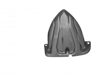 Carbon hinteres Schutzblech für Yamaha FZ8