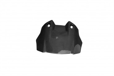 Carbon Rear Hugger for Yamaha R1 2015