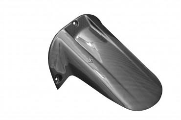 Carbon hinteres Schutzblech für Yamaha YZF-R1 1999-2000