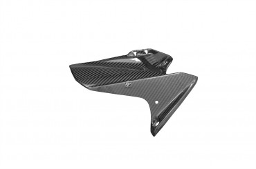 Carbon hinteres Schutzblech für Yamaha YZF-R1 2004-2006