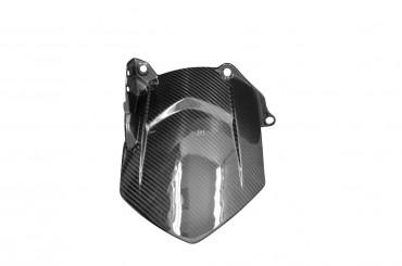Carbon hinteres Schutzblech für Yamaha YZF-R1 2007-2008