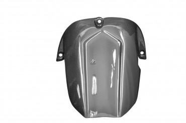 Carbon Schutzblech Hinten für Yamaha YZF-R6 2003-2005