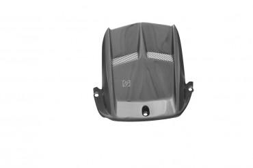 Carbon hinteres Schutzblech für Yamaha YZF-R6 2006-2015