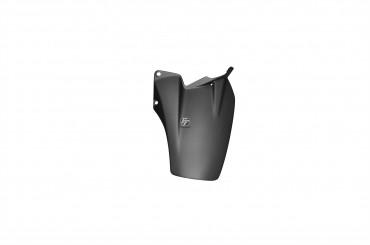 Carbon hinteres Schutzblech (Kurze Version) für Ducati Multistrada 1200 / 1200S 2010-2014