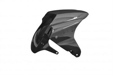 Carbon vorderes Schutzblech für Suzuki B-King 1300 2007-2011