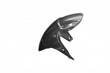 Carbon vorderes Schutzblech für Triumph Daytona 675 2006-2012