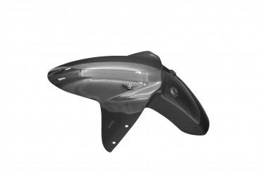 Carbon vorderes Schutzblech für Triumph Speed Triple 1050 2005-2010 / 955 2002-2004