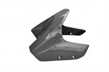 Carbon vorderes Schutzblech für Yamaha Tmax 500 2008-2011 / Tmax 530