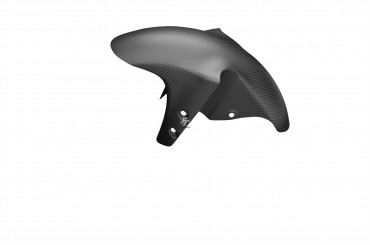 Carbon vorderes Schutzblech für Yamaha YZF-R1 1998-2001