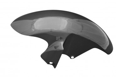 Carbon vorderes Schutzblech für Yamaha YZF-R6 2006-2015