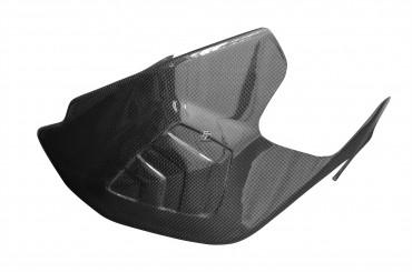 Carbon Schwingenverkleidung für Ducati Panigale 1199 / 1299