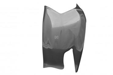 Carbon Schwingenverkleidung für Ducati Streetfighter 2009-2015