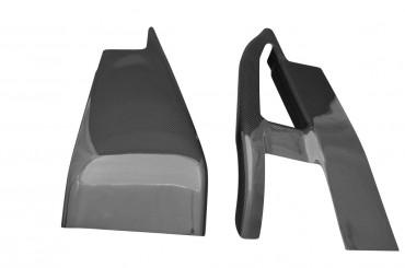 Carbon Schwingenverkleidung für Honda CBR 600RR 2005-2006