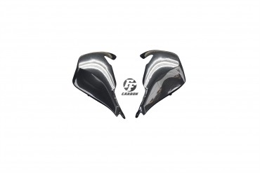 Carbon Seitenverkleidung für BMW K1200S