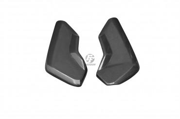 Carbon Seitenverkleidung für BMW R1200 GS 2008-2013