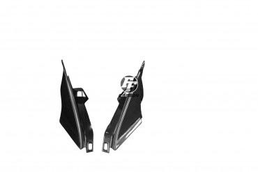 Carbon Seitenverkleidung für BMW S1000XR