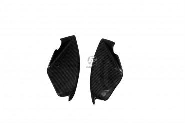 Carbon Seitenverkleidung für Ducati 749 / 999