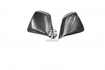 Carbon Seitenverkleidung für Ducati Panigale 1199