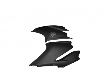 Carbon Seitenverkleidung für Ducati Panigale 959 / 1299