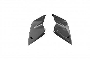 Carbon Seitenverkleidung für KTM 1290 Super Duke R 2014-2016