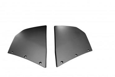 Carbon Seitenverkleidung für KTM RC8