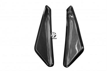 Carbon Seitenverkleidung für Yamaha MT-01