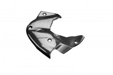 Carbon Seitenverkleidung für Yamaha YZF-R1 2015-2019
