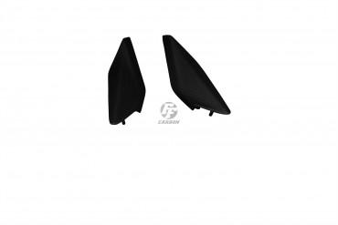 Carbon Seitenverkleidung unter Sitz für Ducati Panigale 1199 / 1299