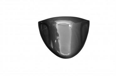 Carbon Sitz Abdeckung für Buell XB9S / XB12S