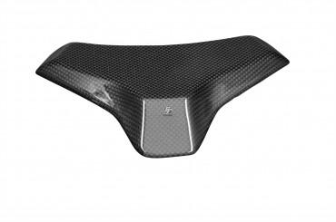 Carbon Sitz Pad für Ducati 1098 / 1198 / 848