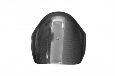 Carbon Sitz Abdeckung für Suzuki GSX-R 1300 Hayabusa 1999-2007