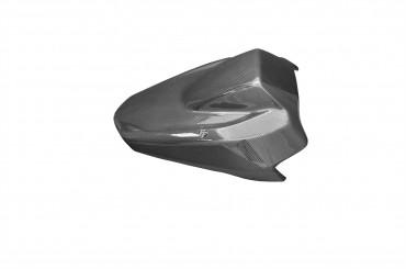 Carbon Sitzkeil für BMW K1200S, K1300S