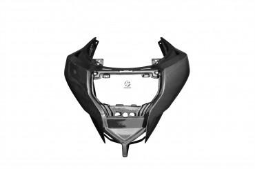 Carbon Sitzverkleidung für Ducati Streetfighter 2009-2015