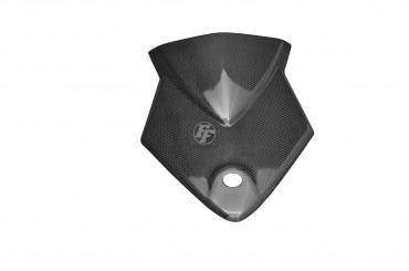 Carbon Soziussitz Abdeckung für BMW S1000RR 2010-2014