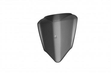 Carbon Soziussitz Abdeckung für Ducati Panigale 899 / 1199