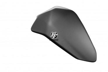 Carbon Soziussitz Abdeckung für Ducati Panigale V4
