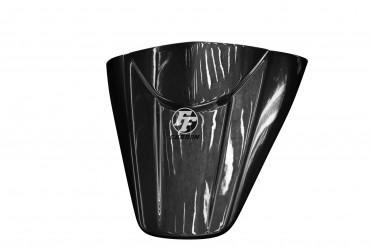 Carbon Soziussitz Abdeckung für Honda CBR 650 F / CB 650 F 2014-