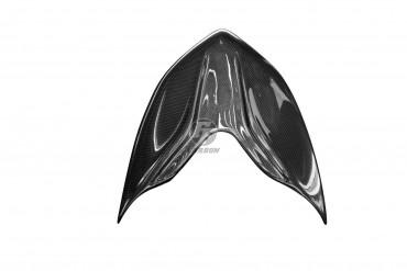 Carbon Soziussitz Abdeckung für MV Agusta Brutale 675 / 800 2013-2015