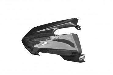 acheter des pi ces de carbone pour votre moto 2013 en ligne. Black Bedroom Furniture Sets. Home Design Ideas