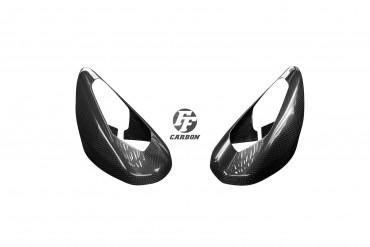 Carbon Spiegel Cover für Ducati Panigale V4