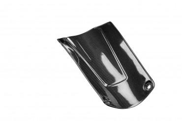 Carbon Spritzschutz für KTM 690 SMC R/ Enduro/R 2015-2021
