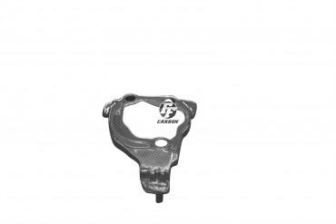 Carbon Instrumenten Abdeckung für KTM 1290 Super Duke R 2014-2016