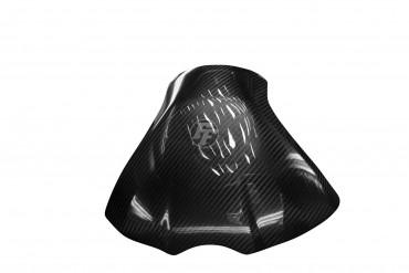 Carbon Tank Cover für BMW S 1000 RR 2019-2020 / M 1000 RR 2021-